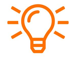 ID-netsolutions - Ihr Partner für digitale Geschäftsprozesse - Einfach