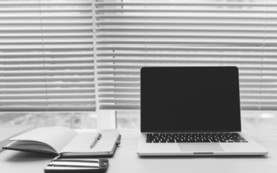 Erfolgreich: Webinarreihe ELO Business Solutions mit Schulungscharakter